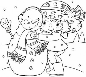 starberry_shortcake_coloring_pages (9)