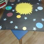 sun_and_planet_craft_idea