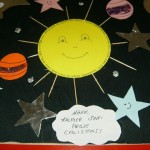 sun_and_planet_projects_ideas