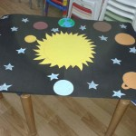 sun_and_planets_craft