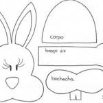 tin can bunny (1)