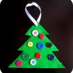 tree+ornament-286x300