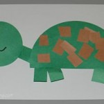 turtle_craft