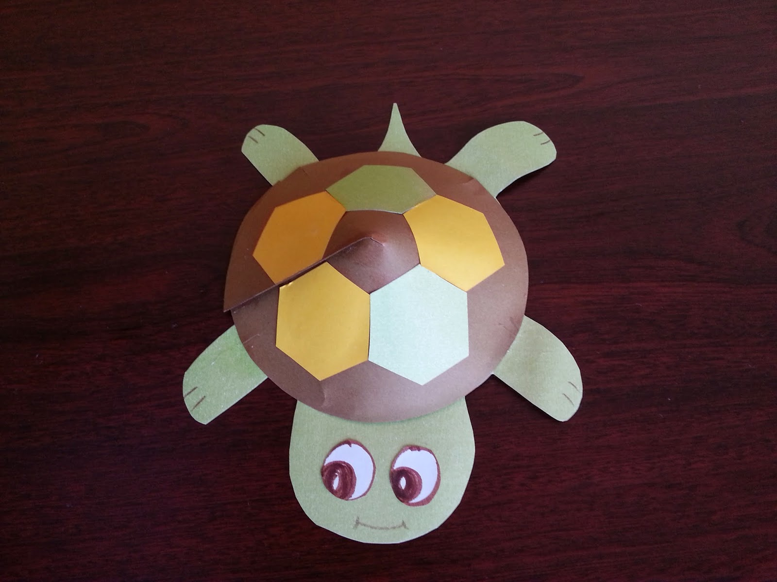 turtle_crafts
