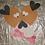 valentines-puppy-crafts