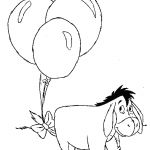 winnie-the-pooh-birthday-coloring-pages-01
