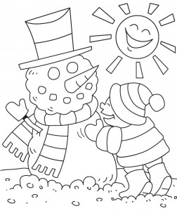 winter-coloring-pages18