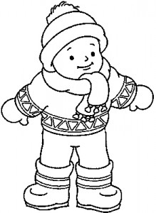 winter-coloring-pages19