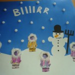 winter_crafts