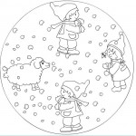 winter_mandala_coloring_page_for_kids (12)