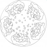 winter_mandala_coloring_page_for_kids (3)