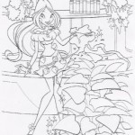 winx_club_bloom_stella_musa_ flora_tecna_layla_coloring_pages  (2)