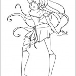 winx_club_bloom_stella_musa_ flora_tecna_layla_coloring_pages  (24)
