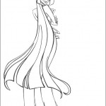 winx_club_bloom_stella_musa_ flora_tecna_layla_coloring_pages  (32)