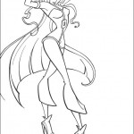 winx_club_bloom_stella_musa_ flora_tecna_layla_coloring_pages  (33)