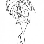 winx_club_bloom_stella_musa_ flora_tecna_layla_coloring_pages  (36)