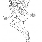 winx_club_bloom_stella_musa_ flora_tecna_layla_coloring_pages  (62)