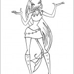 winx_club_bloom_stella_musa_ flora_tecna_layla_coloring_pages  (63)