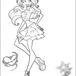 winx_club_bloom_stella_musa_ flora_tecna_layla_coloring_pages  (73)