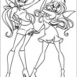 winx_club_bloom_stella_musa_ flora_tecna_layla_coloring_pages  (75)