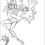 winx_club_bloom_stella_musa_ flora_tecna_layla_coloring_pages  (78)
