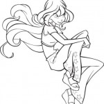 winx_club_bloom_stella_musa_ flora_tecna_layla_coloring_pages  (8)