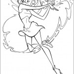 winx_club_bloom_stella_musa_ flora_tecna_layla_coloring_pages  (80)