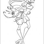 winx_club_bloom_stella_musa_ flora_tecna_layla_coloring_pages  (82)