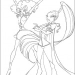 winx_club_bloom_stella_musa_ flora_tecna_layla_coloring_pages  (83)