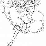 winx_club_bloom_stella_musa_ flora_tecna_layla_coloring_pages  (86)