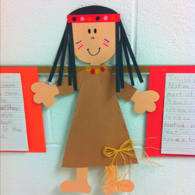 CraftsActvities And Worksheets For PreschoolToddler Kindergarten