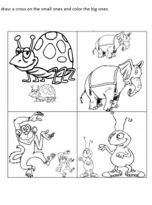 big_and_small_easy_worksheets_preschool (13)