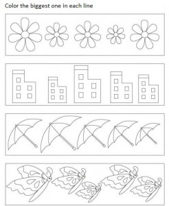 big_and_small_easy_worksheets_preschool (2)