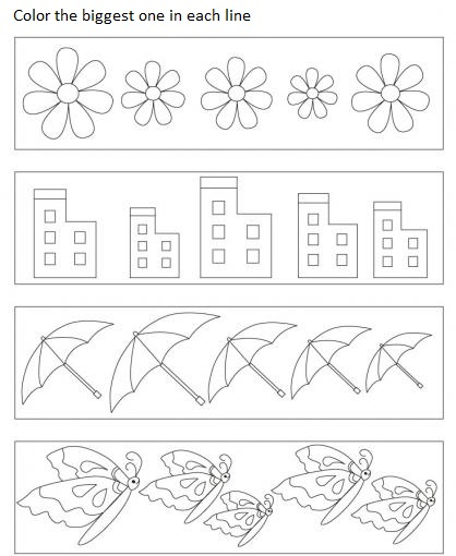 big_and_small_easy_worksheets_preschool 2 in addition number worksheets halloween coloring 1 on number worksheets halloween coloring moreover number worksheets halloween coloring 2 on number worksheets halloween coloring additionally number worksheets halloween coloring 3 on number worksheets halloween coloring besides number worksheets halloween coloring 4 on number worksheets halloween coloring