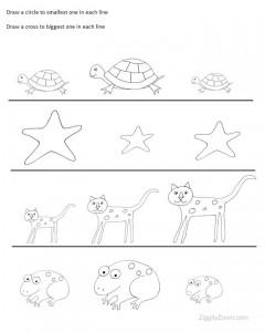 big_and_small_easy_worksheets_preschool (3)