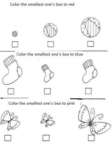 big_and_small_easy_worksheets_preschool (8)