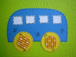 bus craft