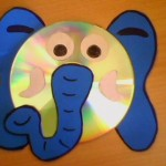 cd elephant craft (1)