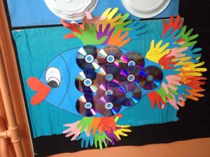 cd_fish_bulletin_board