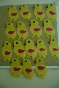 chick_craft_for_kids