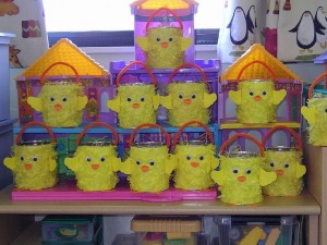 easter craft for kids (2)