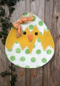 easter craft for kids (4)