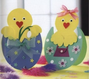 easter craft for kids (5)