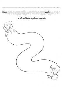 easy maze worksheet for kids (4)