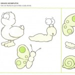 easy_animal_matching_worksheets_for_preschool_kids (10)