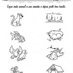 easy_animal_matching_worksheets_for_preschool_kids (15)