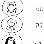 easy_animal_matching_worksheets_for_preschool_kids (18)