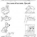 easy_animal_matching_worksheets_for_preschool_kids (21)