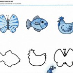 easy_animal_matching_worksheets_for_preschool_kids (24)