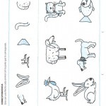 easy_animal_matching_worksheets_for_preschool_kids (26)